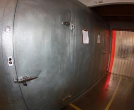 facility-4-1