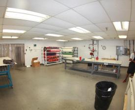 facility-5-1