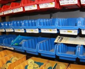 inventory-control-1