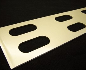 panelcutout2-1