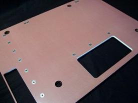 panelcutout-1