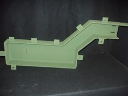 raytheondogleg-1